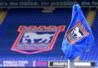 Ipswich Town v Accrington Stanley